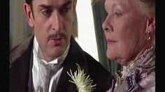 The Importance of Being Earnest Movie 2002 - full movie
