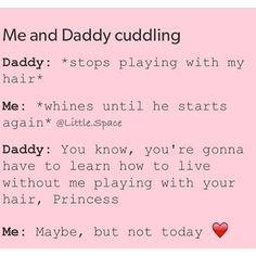 ?Ddlg/Petplay? (@daddyslittlefucktoy_) • Instagram photos and videos ❤ liked on Polyvore featuring daddy kink
