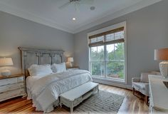 Benjamin Moore Dior Gray Paint Things I Love Pinterest