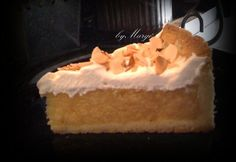 Almás-boros torta Lime, Sweet, Desserts, Food, Candy, Tailgate Desserts, Limes, Deserts, Essen