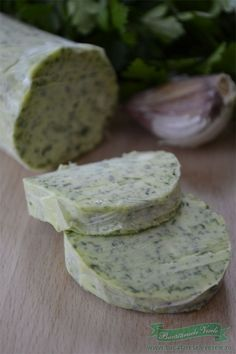 Cooking Cheese, Romanian Food, Feta, Food And Drink, Bread, Homemade, Chicken, Recipes, Knits