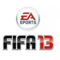 FIFA 13 demo for PC; iOS release coming