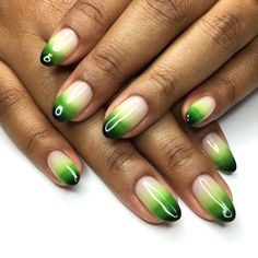 BIOSCULPTURE GEL ON NATURAL NAILS IN LOS ANGELES FULLY BOOKED FOR 2016! PLEASE CLICK THE LINK ABOVE...