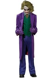 harley quinn costume pattern - Google Search