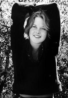 Melanie Griffith mother of Dakota Johnson