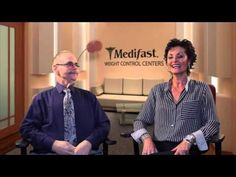Medifast Arizona Success Story Gayle Lost 118 Lbs 602 996 9669