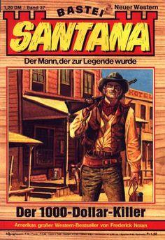 Comic Books, Comics, Cover, Legends, Cartoons, Cartoons, Comic, Comic Book, Comics And Cartoons