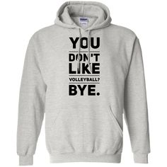 I'm Not Yelling I'm A Colorado Girl That's How We Talk T-Shirts, Hoodies Gildan Pullover Hoodie 8 oz. Volleyball Outfits, Volleyball Quotes, Volleyball Pictures, Volleyball Setter, Cheer Pictures, Volleyball Ideas, Volleyball Sweatshirts, Indiana Girl, Volleyball Designs