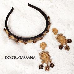 Dolce&Gabbana Pre-Fall 2014