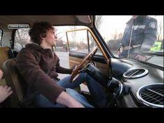 Lada 2106 Resto автотема Vehicles, Cars, Car, Vehicle, Tools