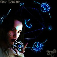 house of night - Yahoo Image Search Results House Of Night Books, It Cast, Wallpaper, Nerd Stuff, Book Series, Image Search, Goth, Fandom, Characters