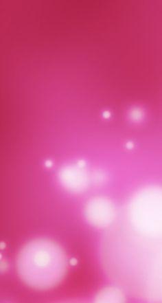 – , 壁紙抽象的、壁紙、赤、ピンク、背景 | コンピュータ壁紙