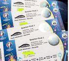 #Ticket  EURO Tickets Viertelfinale Polen  Portugal Marseille #Ostereich
