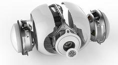 System strefowy Devialet Silver Phantom już dostępny w salonach Top Hi-Fi & Video Design - Top Hi-Fi & Video Design