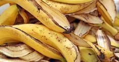 Brigadeiro, bolo e pão casca de banana