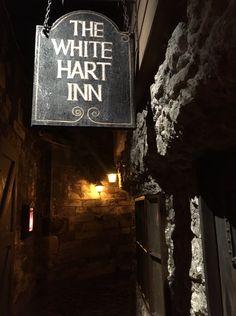 Edinburgh Dungeon - 10 absolutely best attractions in Edinburgh, Scotland