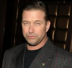 Stephen Baldwin has had another run-in with the law. The Usual Suspects actor was arrested for failure to file personal... more »