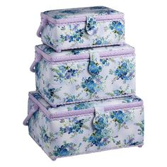 Sewing Storage At Spotlight - Sewing Boxes, Bags + Sewing Box, Haberdashery, Craft Kits, Spotlight, Decorative Boxes, Bouquet, Basket, Storage, Fabric