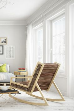 This is a beautiful Scandinavian living room design with elgant shades of white. Most modeling in the scene was completed by Milan Stevanovic Scandinavian Living, Scandinavian Interior, Modern Interior, Interior Design, Living Room Photos, New Living Room, House Inside, Shades Of White, Furniture Inspiration