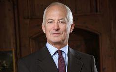 S.D. Fürst Hans-Adam II. von und zu Liechtenstein