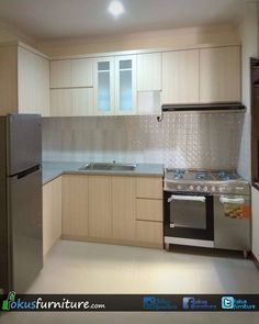 7 Fokusfurniture Market Place Cek Harga Kitchen Set Lemari Pakaian Ideas Kitchen Sets Kitchen Modern Cupboard Design