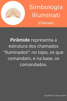 Pirâmide Good Vibes, Wicca, Witchcraft, Tarot, Positivity, Symbols, Medieval, Anime, Witchcraft Symbols