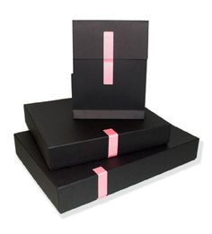 Rapha Gift Packaging | Irving & Co. Minimalist #package design.