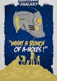 guardians-of-the-galaxy-fan-art-037