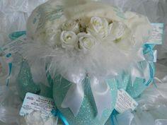 Wedding Ideas - Tiffanyblue - Weddbook