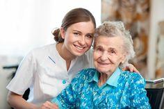 Explore respite care services at Newport Home Care.