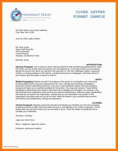 d8eebb438f407fed36f758edcee83345  Complaint Letter Template on about employee, work formal, free google, human resources, formal employee, how write,