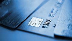 Mať vdnešnej dobe založený bankový účet bez poplatku je skôr neobvyklé. Minimálne na Slovensku. No každý znás vedie vbanke bežný účet, čiže väčšinou sa musíme prispôsobiť cenovým reláciám, ktoré banka