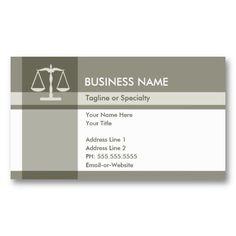 Student business cards skiro pk i pro student business cards flashek Images