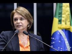 Ângela Portela: Proposta de reforma da Previdência terá efeitos perverso...