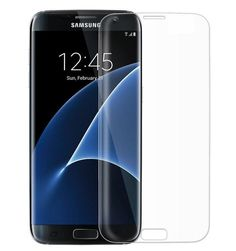 Samsung Galaxy S7 Edge 3D Full Coverage Clear Tempered Glass Screen Protector   https://www.fgcases.com #Samsung #S7 #iphone6 #S7edge #apple #lgv20 #galaxys7edge #galaxys7 #iphone7 #iphone6plus #Lg #iphone7Plus