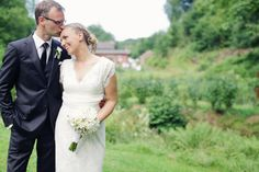 Wedding Traditions in Germany, Curious to know about other wedding traditions that may seem out of ordinary to you, but are exactly what couples across the globe are doing to pay homage to their families, culture and to rouse up good luck for their future as they walk down the aisle? Read on to learn about some wedding traditions from around the world…