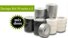 50th, Mugs, Tableware, Products, Dinnerware, Tumblers, Tablewares, Mug, Dishes