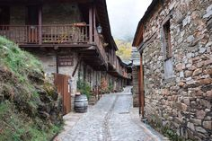 Beaux Villages, Small Towns, The Expanse, Spain, Places To Visit, Country, Nice, World, Expansion