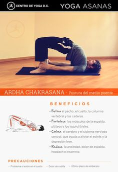 Enjoy The Amazing Ashtanga Yoga Practice - Yoga breathing Yoga Meditation, Yoga Kundalini, Yoga Mantras, Yin Yoga, Iyengar Yoga, Ashtanga Yoga, Beautiful Yoga Poses, Strength Yoga, Yoga For Men