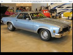 Chevrolet Chevelle for Sale Classic Chevrolet, Chevrolet Malibu, Chevelle Ss For Sale, Chevy Chevelle Ss, Super Sport, Muscle Cars, Cars For Sale, Cool Cars, Dream Cars
