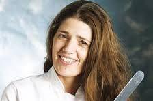 Minitartas - Isabel Vermal