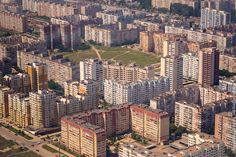 Kotovsky District, #Odessa