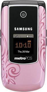 UNIVERSO NOKIA: Samsung R420 Tin Telefono Cellulare Rete Cdma Spec...