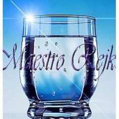 Pasar el Agua a personas agüeyadas con Mal de Ojo