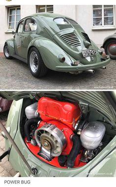 New cars classic vintage colour Ideas Vw Vintage, Vintage Colors, Best Cars For Teens, Cheap Cars For Sale, Kdf Wagen, Volkswagen Group, Car Mods, Vw Cars, Cute Cars