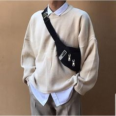 Turnin haters into believers believers haters turnin 16 trendy ideas moda hombre juvenil casual Outfits Hipster, Street Style Outfits, Grunge Outfits, Boy Outfits, Casual Outfits, Fresh Outfits, Hipster Boys, Simple Outfits, Casual Wear