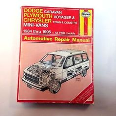 Dodge caravan love this generation they actually had style dodge caravan love this generation they actually had style dodge and plymouth pinterest dodge minivan and plymouth fandeluxe Image collections