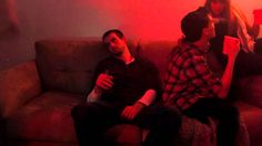 """Tomorrow"" music video! dir. Rachael Hower"