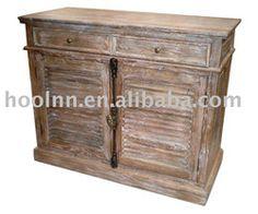 Whitewashed+Oak+Bedroom+Furniture | Style Furniture (oak Sideboard Hl325) - Buy White Wash Furniture ...