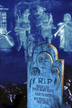 The Haunted Mansion is a haunted house dark ride located at Disneyland, Magic Kingdom (Walt Disney World), and Tokyo Disneyland. Vintage Disneyland, Tokyo Disneyland, Disneyland Resort, Disney Rides, Disney Parks, Walt Disney, Disney Dream, Disney Love, Haunted Mansion Halloween